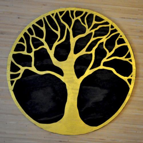 Family Tree II